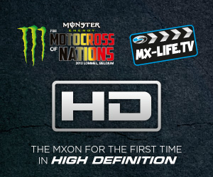 Watch The 2012 Motocross of Nations Live