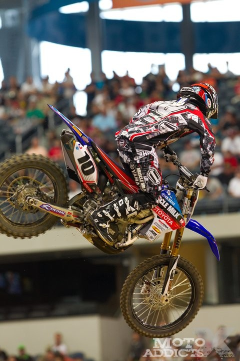 justin-brayton-supercross-2013