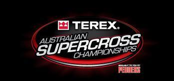 Race Results: Australian SX Series – Round 1 – Dubbo