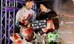 ASX 2012 Dubbo Rd 1 – Jay Marmont Wins Pro Open