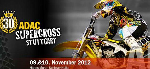 mike-alessi-suttgart-supercross-2012