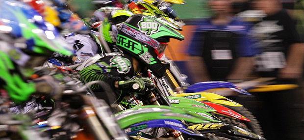 supercross-2013-suzuki
