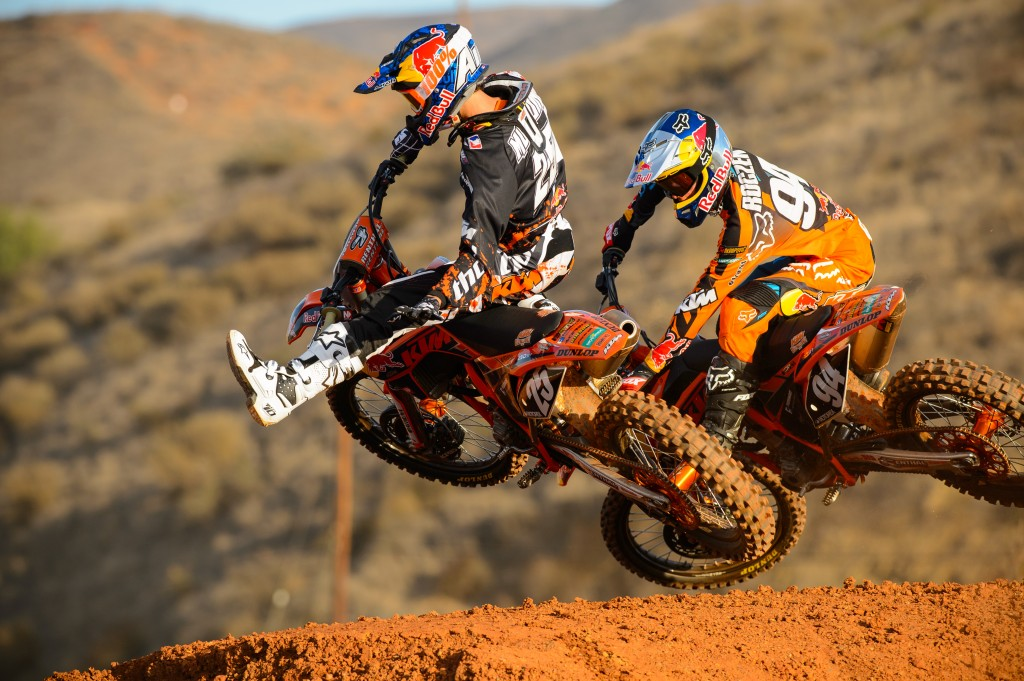 Red Bull Ktm Wallpaper Click Photos to Enlarge And