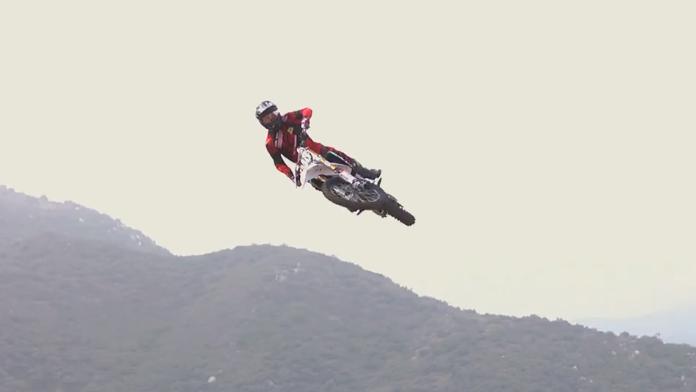 ADR / Motosport.com – No Bad Days Episode 1