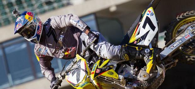 james-stewart-supercross-qualifying-sandiego-2013