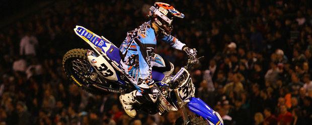josh-grant-injury-supercross