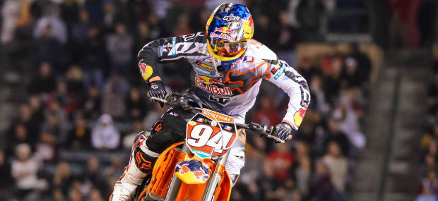 ken-roczen-250sx-supercross-results-sandiego-2013