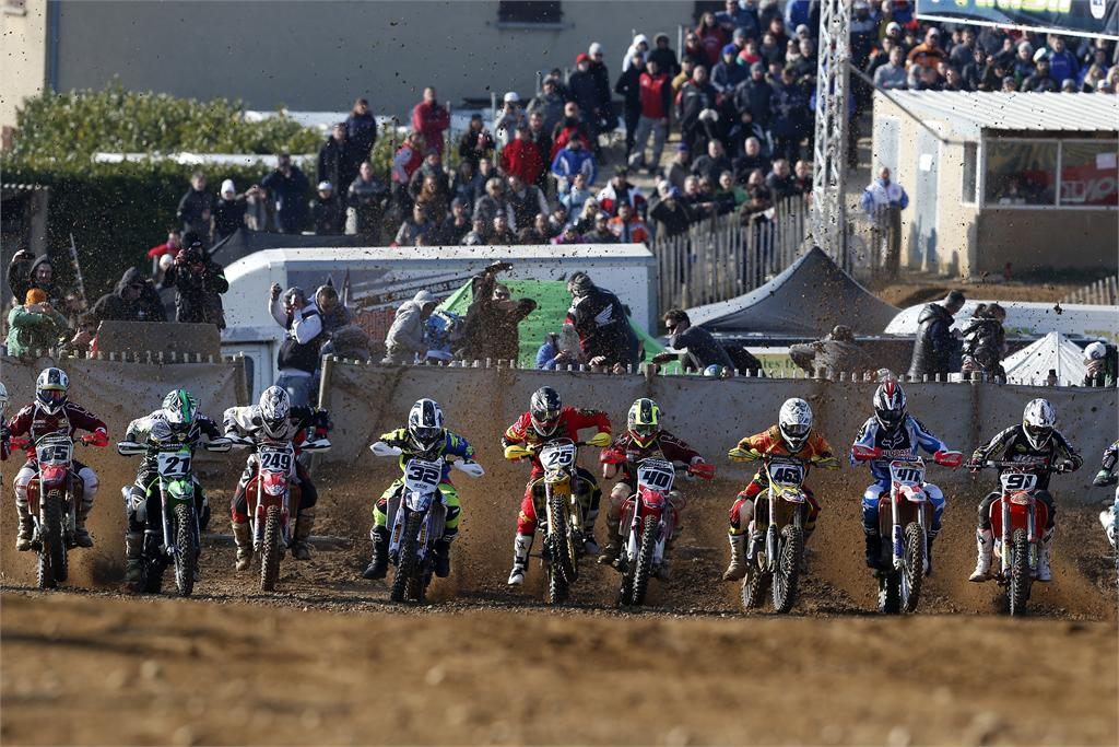 Clement Desalle Wins at Valence