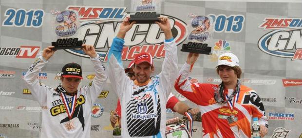gncc-xc2-podium