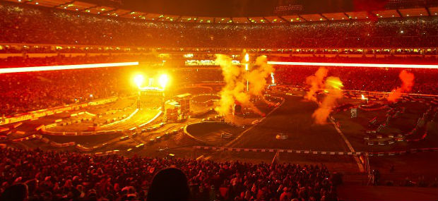 supercross-2013-sx-all-time-wins