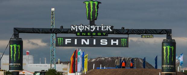 motocross-of-nations-2013-motocross-supercross-MXoN