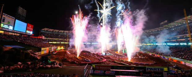 "<div class=""addthis_toolbox addthis_default_style "" addthis:url='http://www.motoxaddicts.com/2013/12/24/2014-anaheim-1-provisional-pre-entry-list/' addthis:title='2014 Anaheim 1 Provisional Pre-Entry List'  >                     <a class=""addthis_button_facebook_like"" fb:like:layout=""button_count""></a>                     <a class=""addthis_button_tweet""></a>                     <a class=""addthis_button_pinterest_pinit""></a>                     <a class=""addthis_counter addthis_pill_style""></a>                 </div>                 <div class=""addthis_toolbox addthis_default_style "" addthis:url='http://www.motoxaddicts.com/2013/12/24/2014-anaheim-1-provisional-pre-entry-list/' addthis:title='2014 Anaheim 1 Provisional Pre-Entry List'  >                     <a class=""addthis_button_facebook_like"" fb:like:layout=""button_count""></a>                     <a class=""addthis_button_tweet""></a>                     <a class=""addthis_button_pinterest_pinit""></a>                     <a class=""addthis_counter addthis_pill_style""></a>                 </div>Check out who is signed up for the A1 opener on January, 4th                 <div class=""addthis_toolbox addthis_default_style "" addthis:url='http://www.motoxaddicts.com/2013/12/24/2014-anaheim-1-provisional-pre-entry-list/' addthis:title='2014 Anaheim 1 Provisional Pre-Entry List'  >                     <a class=""addthis_button_facebook_like"" fb:like:layout=""button_count""></a>                     <a class=""addthis_button_tweet""></a>                     <a class=""addthis_button_pinterest_pinit""></a>                     <a class=""addthis_counter addthis_pill_style""></a>                 </div>                 <div class=""addthis_toolbox addthis_default_style "" addthis:url='http://www.motoxaddicts.com/2013/12/24/2014-anaheim-1-provisional-pre-entry-list/' addthis:title='2014 Anaheim 1 Provisional Pre-Entry List'  >                     <a class=""addthis_button_facebook_like"" fb:like:layout=""button_count""></a>                     <a class=""addthis_button_tweet""></a>                     <a class=""addthis_button_pinterest_pinit""></a>                     <a class=""addthis_counter addthis_pill_style""></a>                 </div>"