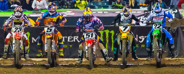 2014-phoenix-supercross-results-points