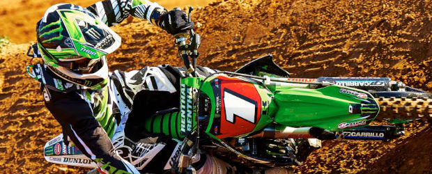 Ryan-Villopoto-2014-supercross