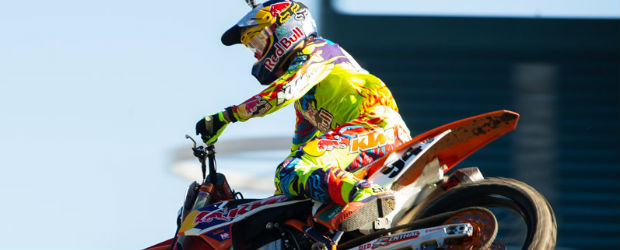 "<div class=""addthis_toolbox addthis_default_style "" addthis:url='http://www.motoxaddicts.com/2014/01/04/race-results-2014-anaheim-1-supercross/' addthis:title='Race Results: 2014 Anaheim 1 Supercross'  >                     <a class=""addthis_button_facebook_like"" fb:like:layout=""button_count""></a>                     <a class=""addthis_button_tweet""></a>                     <a class=""addthis_button_pinterest_pinit""></a>                     <a class=""addthis_counter addthis_pill_style""></a>                 </div>                 <div class=""addthis_toolbox addthis_default_style "" addthis:url='http://www.motoxaddicts.com/2014/01/04/race-results-2014-anaheim-1-supercross/' addthis:title='Race Results: 2014 Anaheim 1 Supercross'  >                     <a class=""addthis_button_facebook_like"" fb:like:layout=""button_count""></a>                     <a class=""addthis_button_tweet""></a>                     <a class=""addthis_button_pinterest_pinit""></a>                     <a class=""addthis_counter addthis_pill_style""></a>                 </div>Check out full heat race and main event results from Angel Stadium                 <div class=""addthis_toolbox addthis_default_style "" addthis:url='http://www.motoxaddicts.com/2014/01/04/race-results-2014-anaheim-1-supercross/' addthis:title='Race Results: 2014 Anaheim 1 Supercross'  >                     <a class=""addthis_button_facebook_like"" fb:like:layout=""button_count""></a>                     <a class=""addthis_button_tweet""></a>                     <a class=""addthis_button_pinterest_pinit""></a>                     <a class=""addthis_counter addthis_pill_style""></a>                 </div>                 <div class=""addthis_toolbox addthis_default_style "" addthis:url='http://www.motoxaddicts.com/2014/01/04/race-results-2014-anaheim-1-supercross/' addthis:title='Race Results: 2014 Anaheim 1 Supercross'  >                     <a class=""addthis_button_facebook_like"" fb:like:layout=""button_count""></a>                     <a class=""addthis_button_tweet""></a>                     <a class=""addthis_button_pinterest_pinit""></a>                     <a class=""addthis_counter addthis_pill_style""></a>                 </div>"