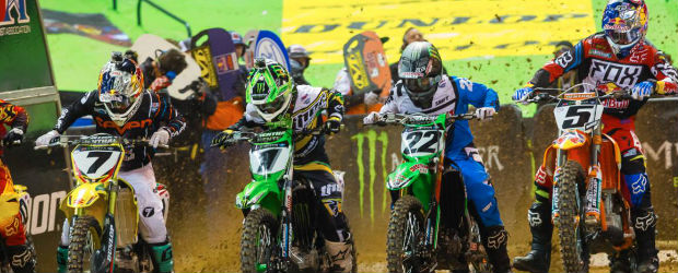 supercross-a2-race-resuts