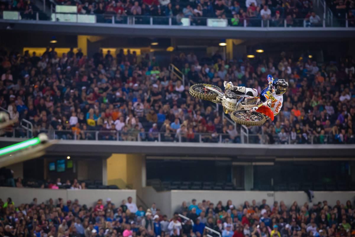 Wil-Hahn-2014-Dallas-Arlington-Supercross