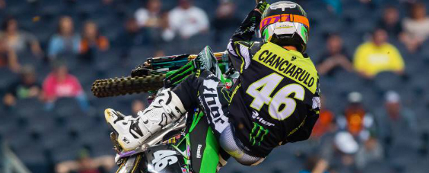 adam-cianciarulo-dallas-supercross-2014-sx