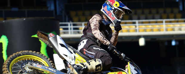 james-stewart-dallas-supercross-arlington-sx-qualifying