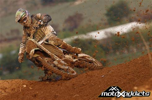 MX1_2014_Thailand_Frossard02