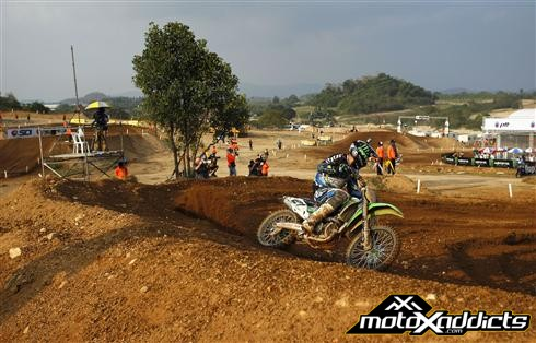 MX1_2014_Thailand_Paulin04