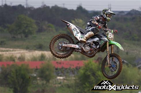 MX2_2014_Thailand_Covington01