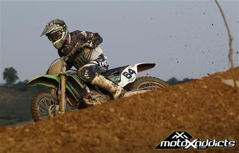 MX2_2014_Thailand_Covington03