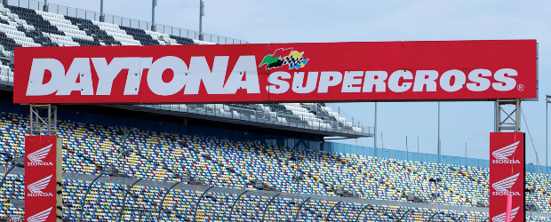 daytona-supercross-2014-3