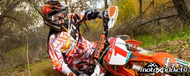 gncc-russell-2014-motocross