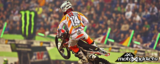 kevin-windham-houston-supercross-2014