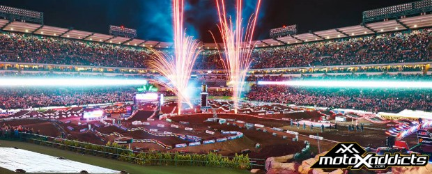 2015-supercross-schedule-monster-energy-sx