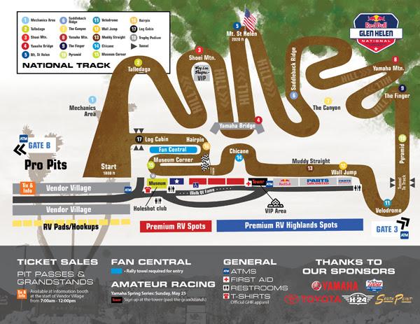 Glen-Helen-2014-motocross