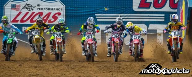 motocross-2014