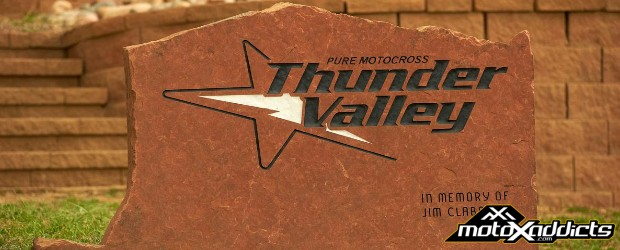 qualifying-thunder-valley-2014-