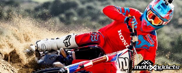 2015-gautier-paulin-mxgp-motocross-photo