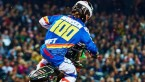 """<div class=""""addthis_toolbox addthis_default_style """" addthis:url='http://www.motoxaddicts.com/2015/01/12/race-rewind-josh-hansen-interview-at-15-phoenix-sx/' addthis:title='Race Rewind: Josh Hansen Interview at '15 Phoenix SX'  >                     <a class=""""addthis_button_facebook_like"""" fb:like:layout=""""button_count""""></a>                     <a class=""""addthis_button_tweet""""></a>                     <a class=""""addthis_button_pinterest_pinit""""></a>                     <a class=""""addthis_counter addthis_pill_style""""></a>                 </div>                 <div class=""""addthis_toolbox addthis_default_style """" addthis:url='http://www.motoxaddicts.com/2015/01/12/race-rewind-josh-hansen-interview-at-15-phoenix-sx/' addthis:title='Race Rewind: Josh Hansen Interview at '15 Phoenix SX'  >                     <a class=""""addthis_button_facebook_like"""" fb:like:layout=""""button_count""""></a>                     <a class=""""addthis_button_tweet""""></a>                     <a class=""""addthis_button_pinterest_pinit""""></a>                     <a class=""""addthis_counter addthis_pill_style""""></a>                 </div>Hear from Hanny after a frustrating round 2                 <div class=""""addthis_toolbox addthis_default_style """" addthis:url='http://www.motoxaddicts.com/2015/01/12/race-rewind-josh-hansen-interview-at-15-phoenix-sx/' addthis:title='Race Rewind: Josh Hansen Interview at '15 Phoenix SX'  >                     <a class=""""addthis_button_facebook_like"""" fb:like:layout=""""button_count""""></a>                     <a class=""""addthis_button_tweet""""></a>                     <a class=""""addthis_button_pinterest_pinit""""></a>                     <a class=""""addthis_counter addthis_pill_style""""></a>                 </div>                 <div class=""""addthis_toolbox addthis_default_style """" addthis:url='http://www.motoxaddicts.com/2015/01/12/race-rewind-josh-hansen-interview-at-15-phoenix-sx/' addthis:title='Race Rewind: Josh Hansen Interview at '15 Phoenix SX'  >                     <a class=""""addthis_button_facebook_"""