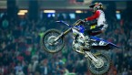 Reed Gunning for Atlanta Sweep & Only 4 Points Separate Martin and Musquin