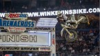 AMSOIL Arenacross Interview of the week