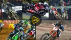 SX, AX, Interview with Chad Reed and more