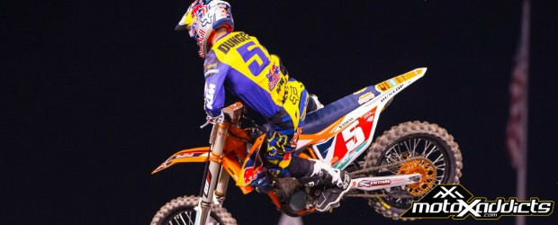 ryan-dungey-sx-anaheim3-supercross-2015