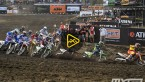 Highlights from all the MX2 qualifying action