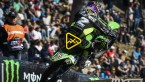 Watch raw footage of all the MXGP action