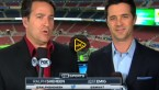 Sheheen,and Emig break down all the action from St Louis.
