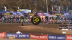 Watch round one from Horsham VIC. in full