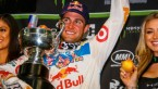 Get updated 250SX East/West and 450SX Championship standings