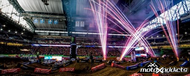 detroit-supercross-2015