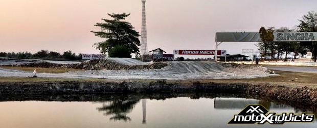 mxgp-of-thailand-motocross-2015