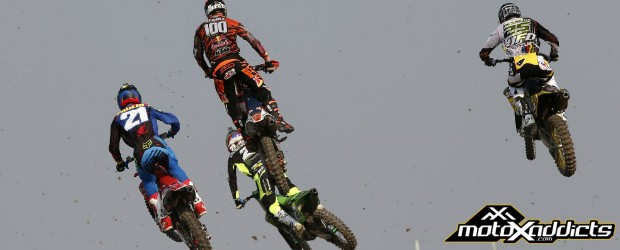 mxgp-thailand-motocross-results-2015