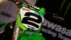 Villopoto and Herlings fastest in free practice in Argentina