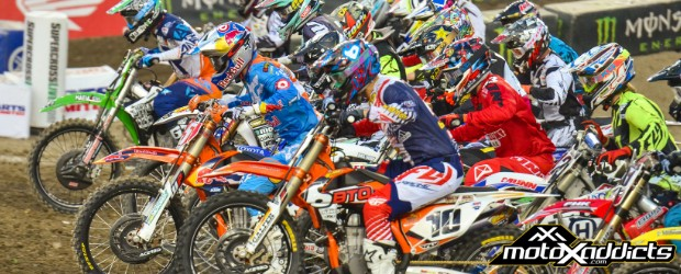 2015-East Rutherford-supercross-results